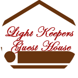 Light Keepers Guest House